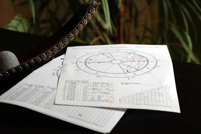 astrologie amour gratuite les astres répondent à vos questions