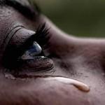 comment quitter quelqu'un que l'on aime sans le faire souffrir