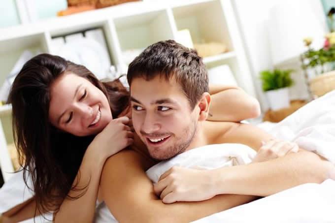 comment retrouver sa libido voyance sexualité dans le couple
