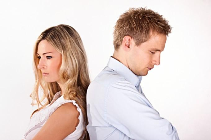 la voyance vous aide à régler vos conflits en couple