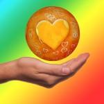 Divination amoureuse immédiate en ligne gratuite et discrète