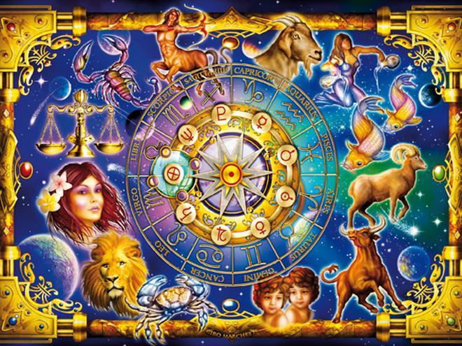 horoscope amoureux par téléphone sms et mail