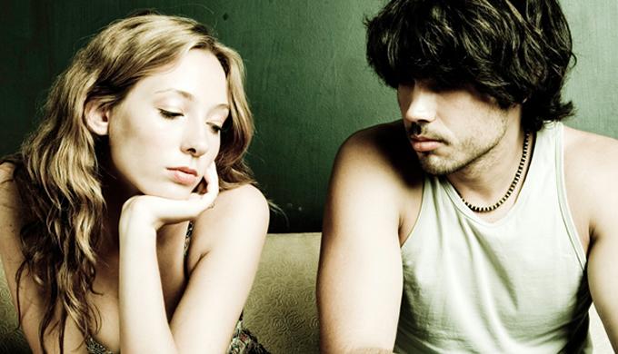 marre de cette vie de couple découvrez ce que l'avenir vous réserve