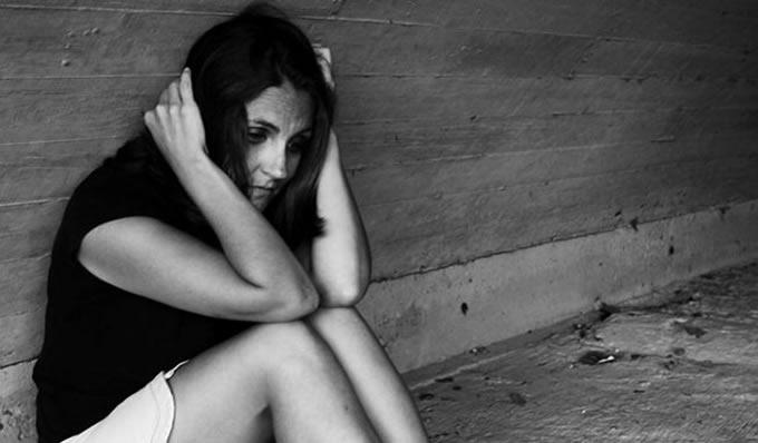 rongée par la peur et la culpabilité en amour consultation sérieuse