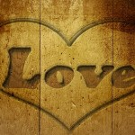 Tarot amour en ligne fiable et gratuit en accès direct