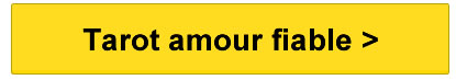 tarot amour fiable