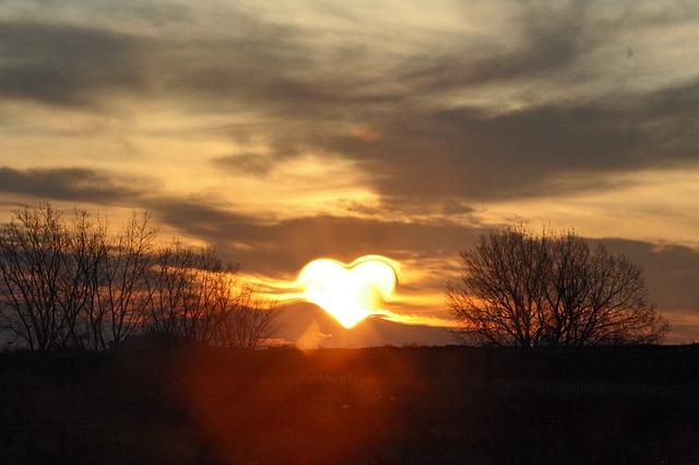 tchat voyance amour en accès gratuit