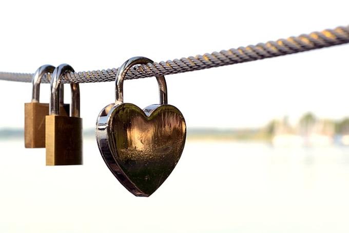 6e8637094a6a14 Tirage du tarot de l amour fiable et sérieux, accès direct