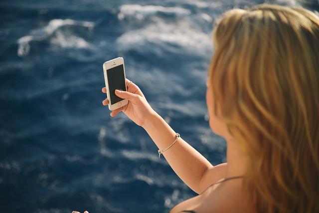 Voyance amour par sms depuis votre telephone