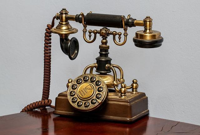 Voyance par telephone pour parler à une voyante
