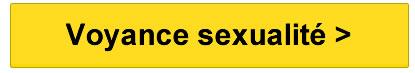 voyance sexualite