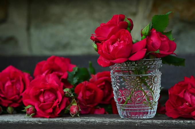 Médium en ligne pour consultation de voyance amour