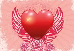 oracle amour gratuit votre destin amoureux complet