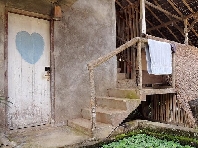 tirage de tarot amour pour conna tre l 39 avenir en d tail. Black Bedroom Furniture Sets. Home Design Ideas