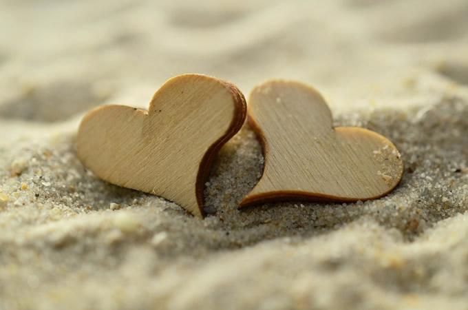 Voyance amoureuse complète avec un médium pur