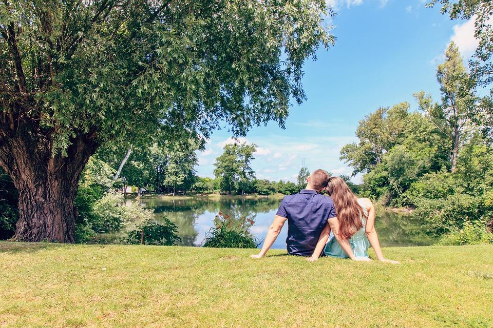 Tarot amour complet pour être heureux en couple