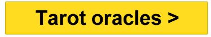 Tarot oracles