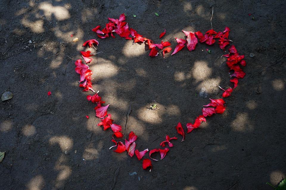 tarot vrai pour divination amoureuse avec un médium