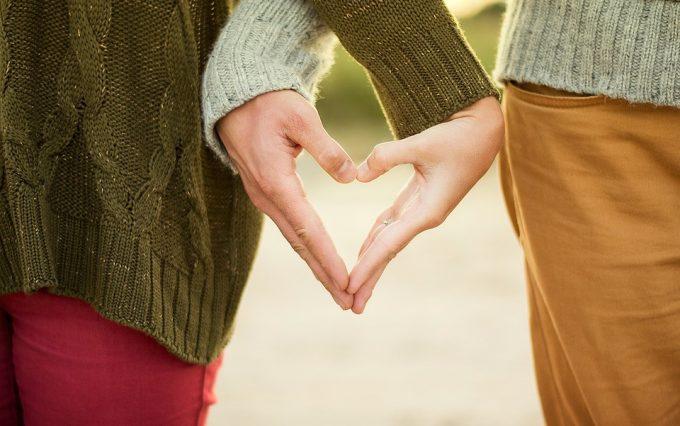 Avenir tarot gratuit domaine vie sentimentale et affective