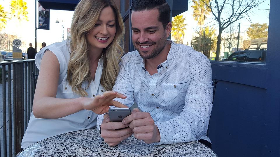 Compatibilité amoureuse tester votre couple avec une voyante