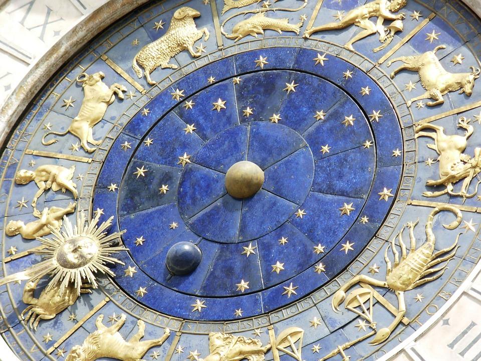 Horoscope de l'amour complet pour tous les signes