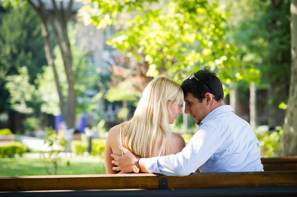 oracle des amoureux pour avenir de votre relation de couple