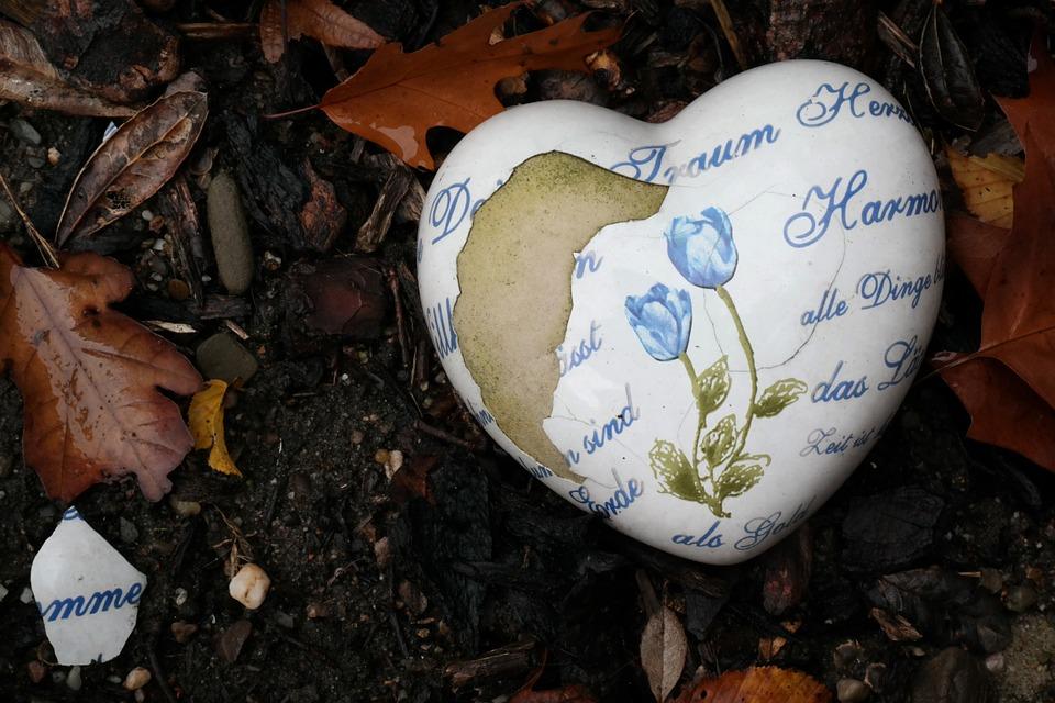 Tarot amour en ligne rebondir après une séparation difficile