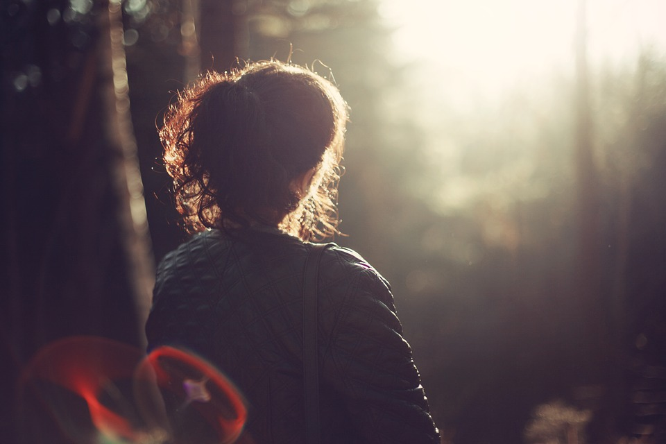 Tarot gratuit de l'amour précis pour savoir si il est infidèle