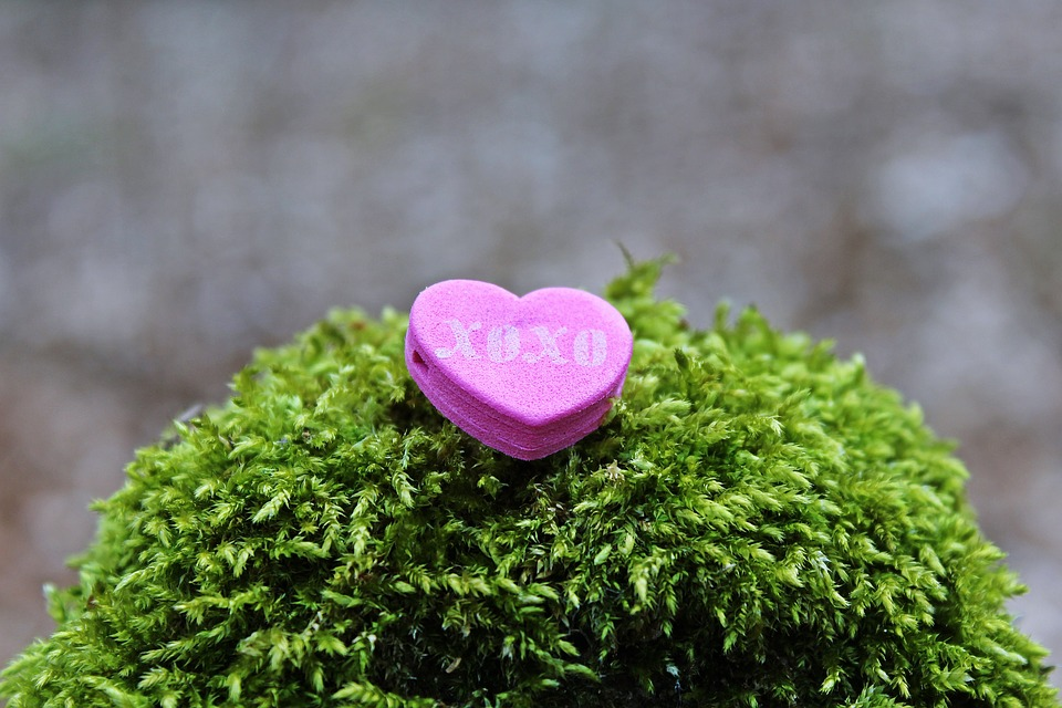 Tirage amour tarot gratuit avec un médium pur