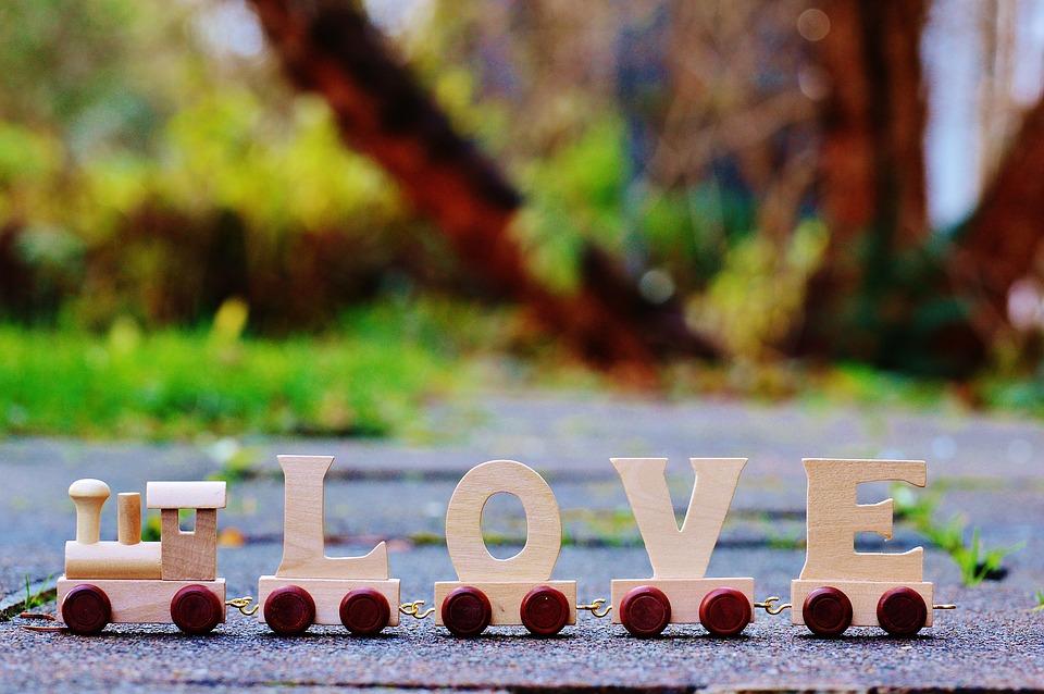 Tirage de carte amour avec prédictions précise