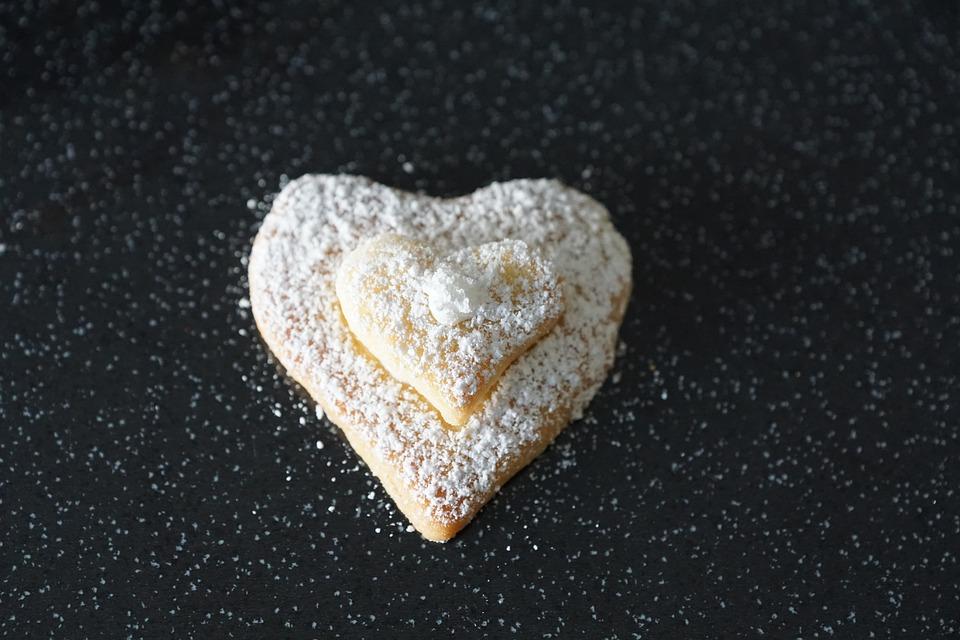 Tirage tarot amour gratuit par téléphone ou email